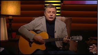 ODLAZIŠ – ceo song – Mićko (PLjiŽ S02 E12 - 21.12.2018.)