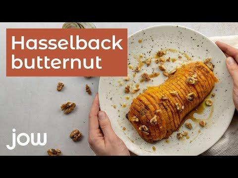 recette-butternut-hasselback
