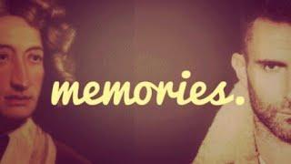 Baixar Maroon 5 - Memories (single): Pachelbel, añoranzas y el sentido de la vida.