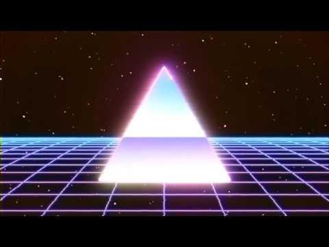 Fourge - Velvet 2600 (Visualizer)