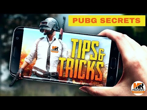PUBG Mobile Android Gameplay | FUNNY & WTF MOMENTS | WTF & EPIC MOMENTS, FUNNY GLITCHES