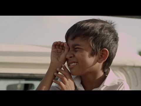 Mandi | Short Film of the Day