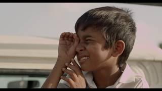 MANDI : a short film by Yashowardhan Mishra