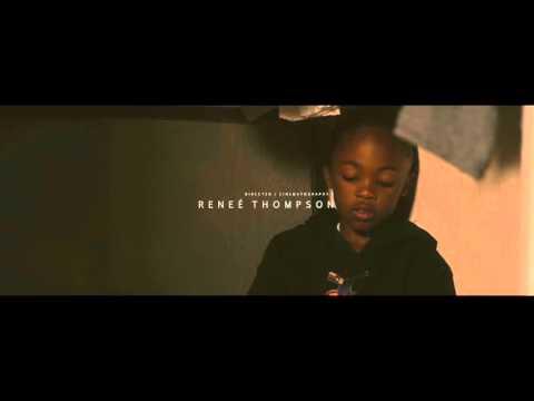 "AMoBroBro ""Ashley"" [Official Music Video] (Dir. By Renee Thompson) *HD"