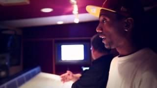 Chino Dollaz and Rich Boy: F*ck Dem N*ggas Music Video