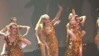 Vooropleiding Dans Zwolle