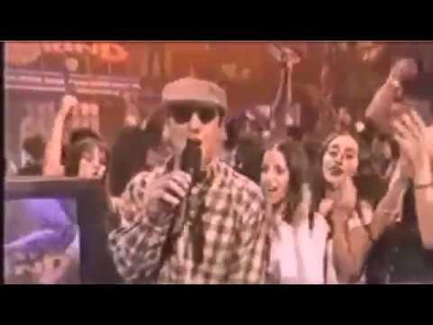 """Mtv The Grind"" Eazy-E Bone Thugs N Harmony Live ""Thuggish Ruggish Bone"" Interview 1994"