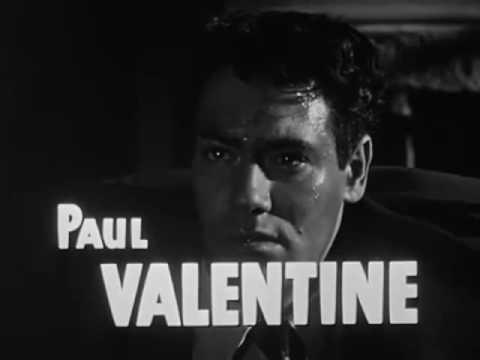 House of Strangers 1949 Trailer