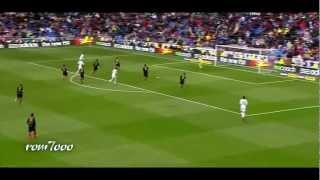 Cristiano Ronaldo ● The Most Complete Player Ever