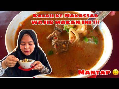 coto-yang-recomended-di-makassar-(-coto-abah)