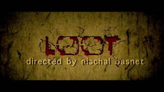 Loot (Nepali Film) - TV Spot