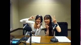 人気声優今井麻美さん、沼倉愛美さんのフリートークです。 人気声優今井...
