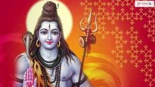 Neelakandara || Sakaladevatala Sthuthi || Lord Shiva Sanskrit Devotional || N.Surya Prakash
