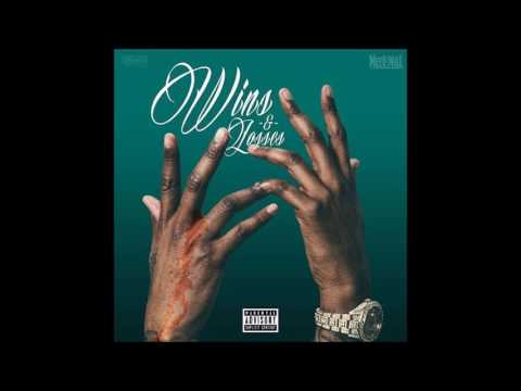 Meek mill wins and losses , full mix tape