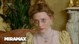 An Ideal Husband | 'Irresistable' (HD) - Cate Blanchett, Minnie Driver | MIRAMAX
