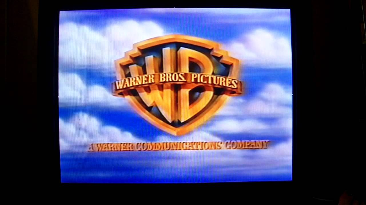 Willy Wonka And The Chocolate Factory Vhs Opening to Willy Wonka and The