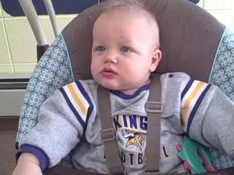 Nine month baby development stages milestones help me for 9 month baby development