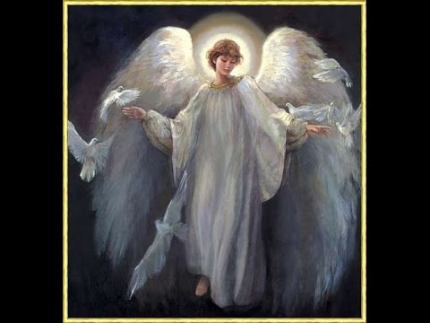 TE 16: Abraxas ¿Dios o Demonio?