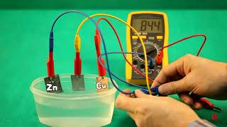 Урок физики для детей №8  Видео урок по школьной программе физики  Наука для детей глазами детей