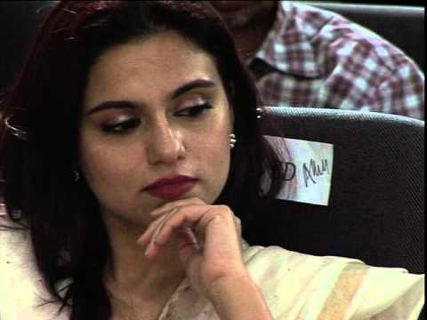 Mushaira Urdu Press Club International at Dubai  3