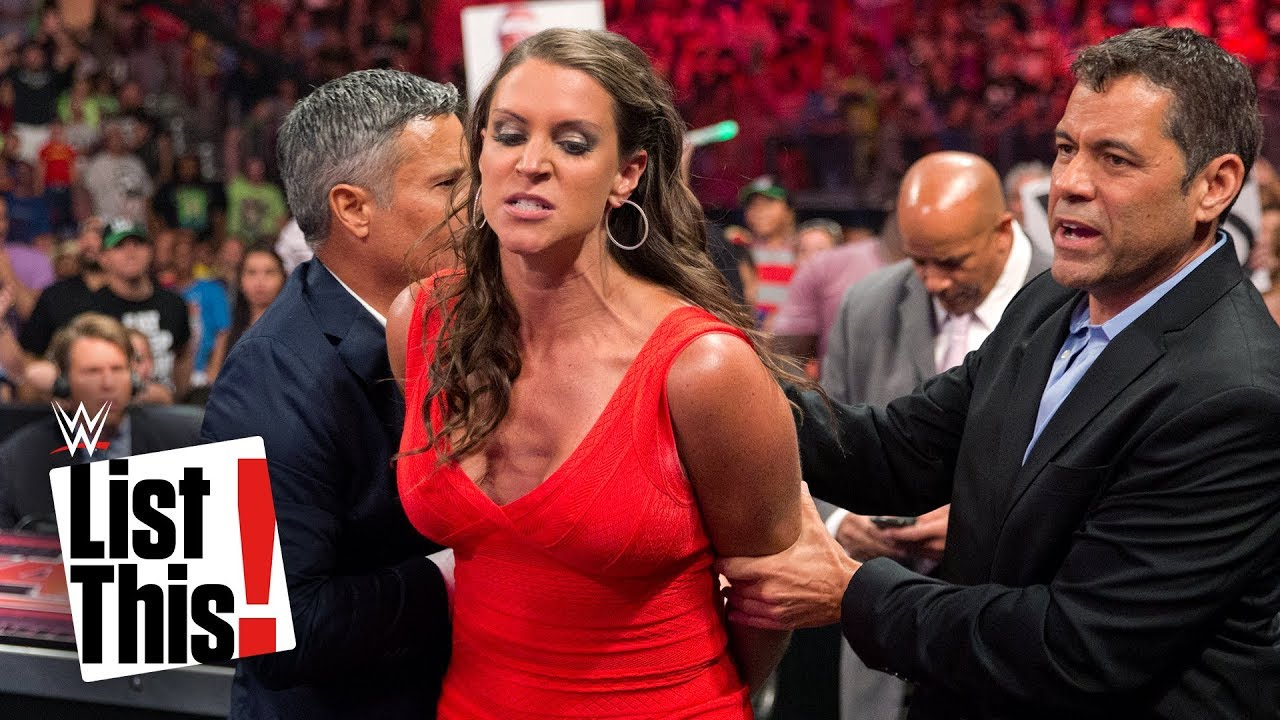 mcmahon-family-s-shocking-arrests-wwe-list-this