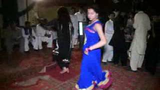 gujar khan mujra 4