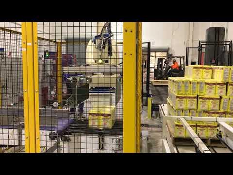 flour-bags-5ib-full-automation