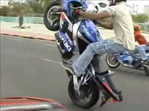 motorbikes-group-kuwait part 2