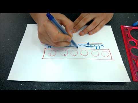 Как крепить потолочный карниз к потолку из гипсокартона