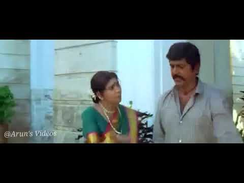 Meesakara Nanba Natpukaga Sarath Kumar Hits Friendship Songs Youtube