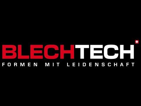 blechtech_ag_video_unternehmen_präsentation