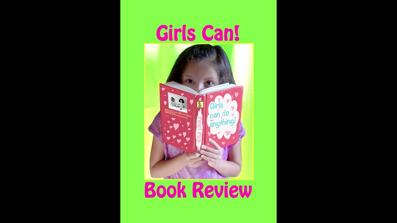 Girls can book review three times lucky by sheila turnage youtube book review three times lucky by sheila turnage fandeluxe Images