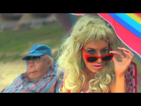 Bok van Blerk – Tannie Tina van Wyk