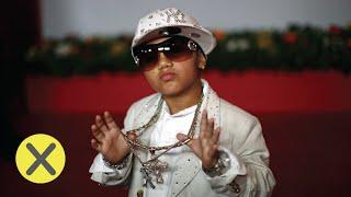 8 Niños más ricos del mundo