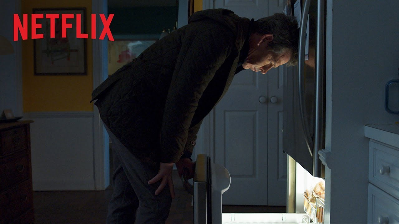 Netflixs The Land of Steady Habits a compelling drama of mid-life crisis foto