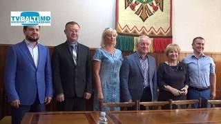Обучение и получения знаний в вузах Нижегородской области и БГУ 15 08 17