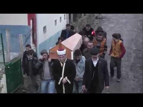imamin kepçesi ordu korgan abdurrahim kayabaş kroscu52