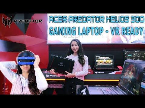 acer-predator-helios-300-gaming-laptop-+-windows-mixed-reality-#ulasan-eps.-219