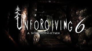Trollololo w jaskiniach :O   Unforgiving: A Northern Hymn #6