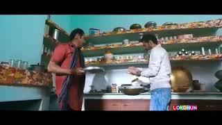 Binnu dhillon comedy scene |lastest| 2019