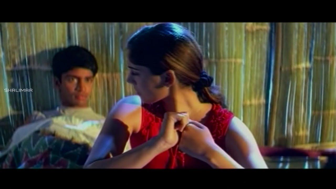 Scene Of The Day - 68  Telugu Movies Scenes - Youtube-4331