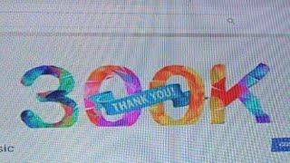 300K Subscribers Special Live Akash Mahmud & Ashique Mahmud   Akash Dream Music   ধন্যবাদ সবাইকে