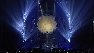 งานเต้นรำในคืนพระจันทร์เต็มดวง-cocktail-live-เล่นด้วยหัวใจเสมอมา「dvd-concert」