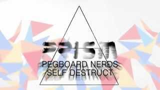 download lagu pegboard nerds self destruct