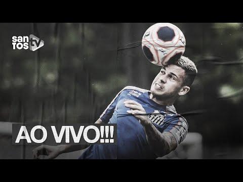 JOBSON | COLETIVA AO VIVO (15/01/20)