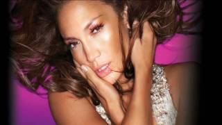 Jennifer Lopez -  On The Radio - ¡FULL!