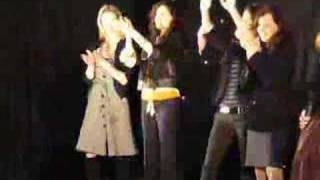the L word-Rachel Selley,Lauren Lee Smith,Anne Ramsey-L4