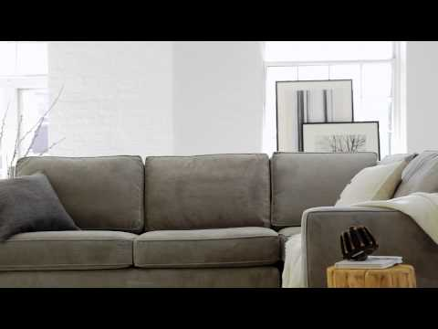 the-henry-collection:-classic,-contemporary-living-room-furniture-|-west-elm
