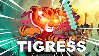 Tigress.exe