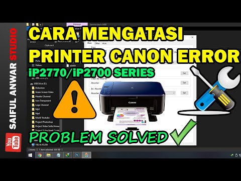 cara-mengatasi-error-printer-canon-ip2770-series-i-ink-absorber-is-almost-full